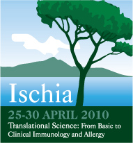 Ischia 28th Symposium